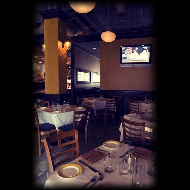 Cafe Bionda