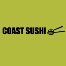 South Coast Sushi