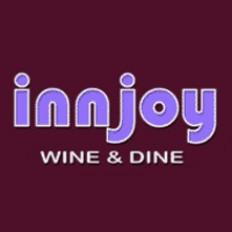 Innjoy