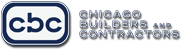 Chicago Builders and Contractors