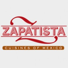 Zapatista